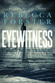 Eyewitness ebook by Rebecca Forster