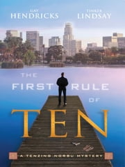 The First Rule of Ten ebook by Gay Hendricks