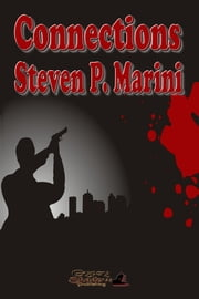 Connections ebook by Steven P. Marini