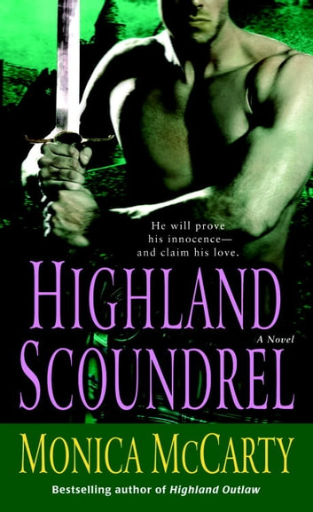Highland scoundrel ebook by monica mccarty 9780345512864 highland scoundrel ebook by monica mccarty fandeluxe Ebook collections