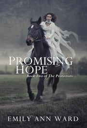 Promising Hope ebook by Emily Ann Ward