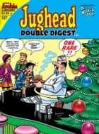 Jughead Double Digest #187 ebook by Various