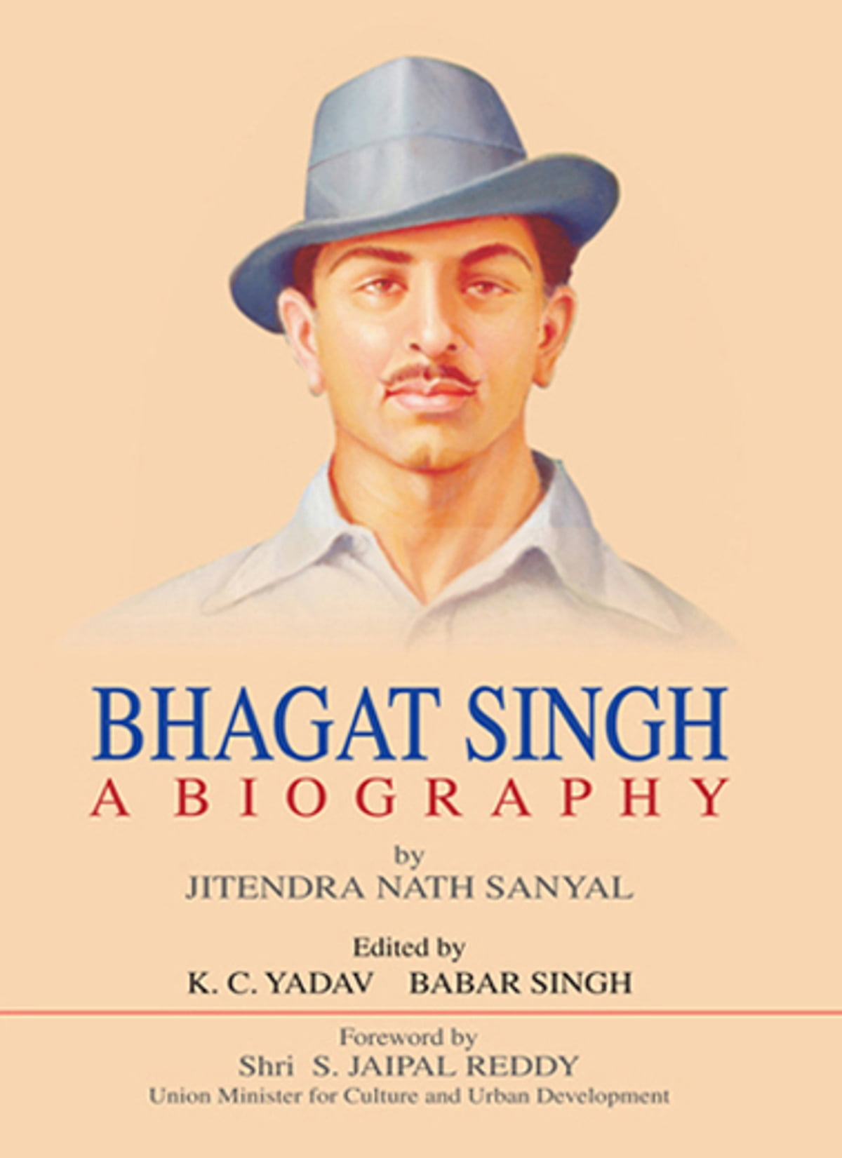 bhagat singh a biography ebook by jitendra nath sanyal bhagat singh a biography ebook by jitendra nath sanyal 9781618200747