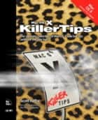Mac OS X v. 10.2 Jaguar Killer Tips ebook by