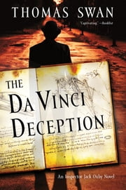 The Da Vinci Deception ebook by Thomas Swan