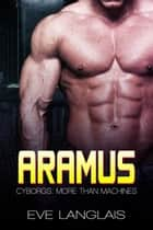 Aramus ebook by