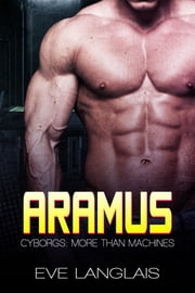 Aramus ebook by Eve Langlais