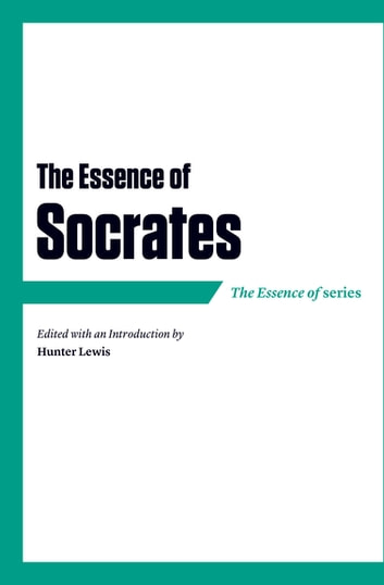 ethics and moral reasoning socrates