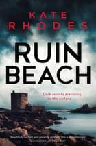 Ruin Beach - A Locked-Island Mystery: 2 ebook by