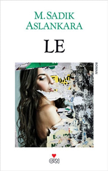 Le ebook by M. Sadık Aslankara