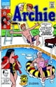 Archie #391 ebook by Archie Superstars