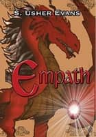 Empath ebook by S. Usher Evans