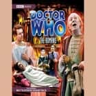 Doctor Who: The Romans (TV Soundtrack) Audiolibro by Dennis Spooner, Full Cast, William Hartnell, William Russell