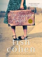 The Search Angel ebook by Tish Cohen