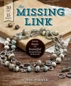 The Missing Link ebook by Cindy Wimmer