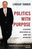 Politics with Purpose