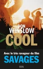 Cool eBook by Don Winslow