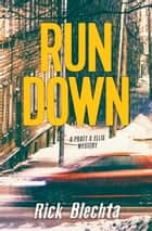 Rundown ebook by Rick Blechta