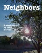 Neighbors ebook by