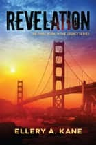 Revelation ebook by Ellery Kane