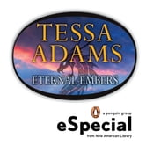 Eternal Embers - A Dragon's Heat Novella An eSpecial from New American Library ebook by Tessa Adams