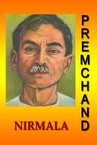 Nirmala (Hindi) ebook by Premchand