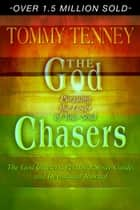 The God Chasers Expanded Ed. ebook by Tommy Tenney