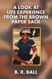 A Look at Life Experience from the Brown Paper Sack ebook by B. R. Ball