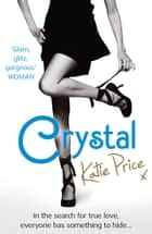 Crystal eBook by Katie Price