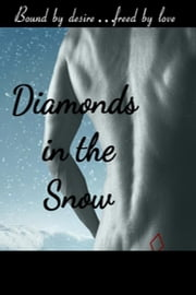 Diamonds in the Snow ebook by Diana Hunter