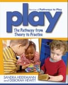 Play ebook by Sandra Heidemann,Deborah Hewitt