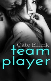 Team Player ebook by Cate Ellink