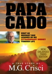 Papa Cado (New, Enlarged Third Edition) ebook by Mathew Crisci