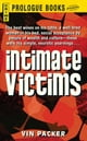 Intimate Victims ebook by Vin Packer