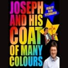 Joseph and His Coat of Many Colours audiobook by