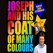 Joseph and His Coat of Many Colours audiobook by Traditional
