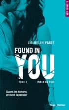 Found in you - tome 2 Fixed on you eBook by Laurelin Paige