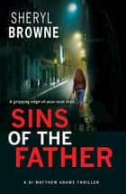 Sins of the Father ebook by