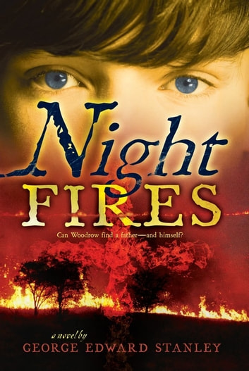 Night Fires ebook by George E. Stanley