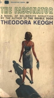 The Fascinator ebook by Keogh, Theodora