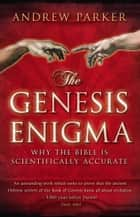 The Genesis Enigma ebook by Dr Andrew Parker