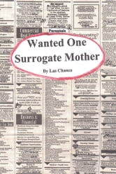 Wanted One Surrogate Mother ebook by Las Chance