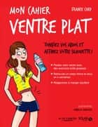 Mon cahier Ventre plat ebook by France CARP, Isabelle MAROGER