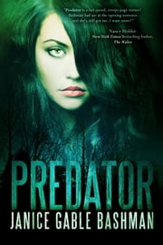 Predator ebook by Janice Gable Bashman