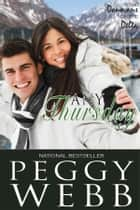 Any Thursday ebook by Peggy Webb