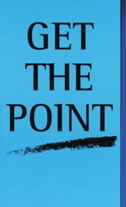 Point of Law ebook by Clinton McKinzie