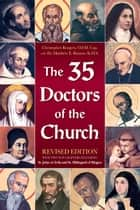 The 35 Doctors of the Church ebook by