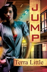 Jump ebook by Terra Little