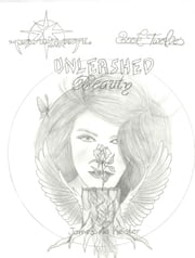 Unleashed Beauty ebook by James Aa. Keister