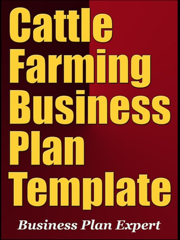 Ranch Business Plan Template Rottenraw Rottenraw Ranch Business